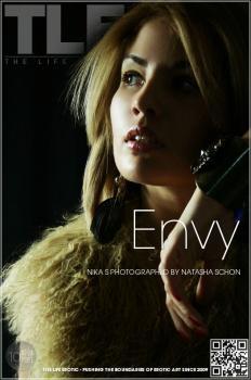 TLE - 2012-04-26 - NIKA S - ENVY - by NATASHA SCHON (125) 2592X3888