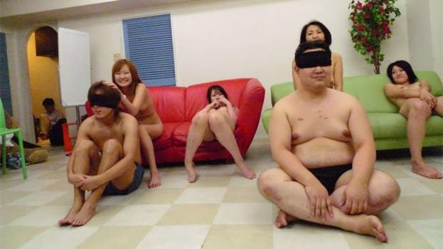 Japanhdv.com- Its time for amazing pussy licking action