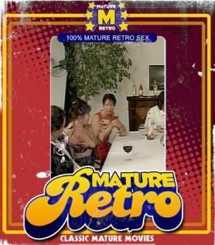 Mature.nl- Mature slut sucking and fucking hard