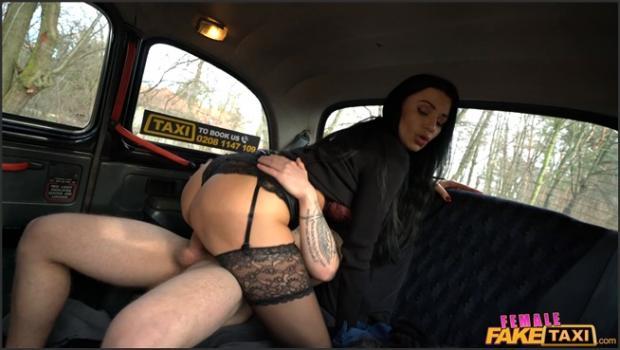 Fakehub.com- One Last Sexual Adventure