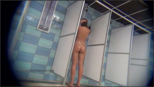 Showerspycameras.com- Spy Camera 07 part 00191