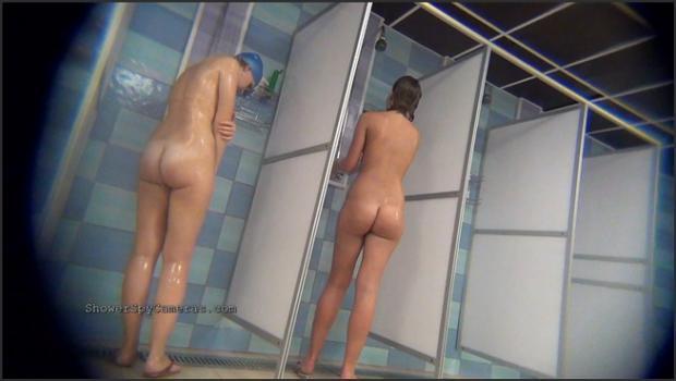 Showerspycameras.com- Spy Camera 07 part 00192