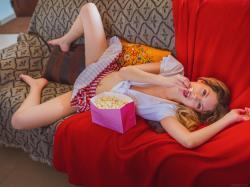 _sexart-popcorn-cover.jpg