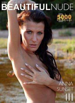 BN - 2013-05-12 - issue 722 - Anna - Sunset (111) 3333X5000