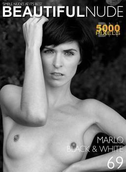 BN - 2013-05-23 - issue 724 - Marlo - Black & White (69) 3333X5000