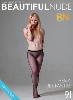 BN - 2013-06-12 - issue 729 - Irena - Net Panties (91) 3333X5000