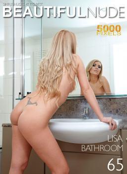 BN - 2013-07-12 - issue 736 - Lisa - Bathroom (65) 3333X5000