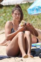 marina-ivanovic-in-bikini-on-the-beach-in-sydney-05.jpg