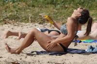 marina-ivanovic-in-bikini-on-the-beach-in-sydney-10.jpg