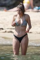 marina-ivanovic-in-bikini-on-the-beach-in-sydney-16.jpg