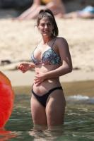 marina-ivanovic-in-bikini-on-the-beach-in-sydney-20.jpg
