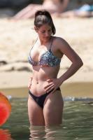 marina-ivanovic-in-bikini-on-the-beach-in-sydney-22.jpg