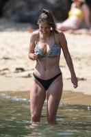 marina-ivanovic-in-bikini-on-the-beach-in-sydney-35.jpg