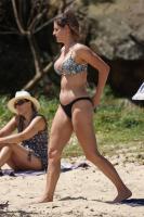 marina-ivanovic-in-bikini-on-the-beach-in-sydney-38.jpg