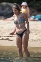 marina-ivanovic-in-bikini-on-the-beach-in-sydney-52.jpg