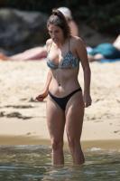 marina-ivanovic-in-bikini-on-the-beach-in-sydney-59.jpg