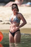 marina-ivanovic-in-bikini-on-the-beach-in-sydney-61.jpg