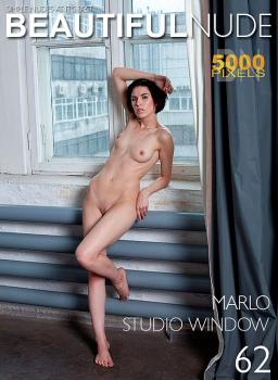 BN - 2013-07-23 - issue 738 - Marlo - Studio Window (62) 3333X5000