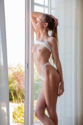 mira_availiblelight_erotic-art-photography_0025_high.jpg
