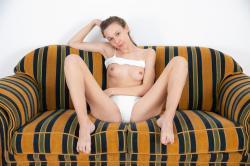mira_availiblelight_erotic-art-photography_0027_high.jpg