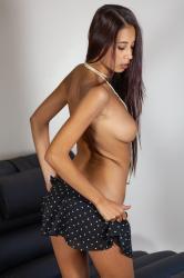 _sexart-polkadot-cover.jpg
