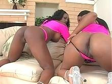 Blackicepass.com- Celebrity And Jada Fire In Threesome Getting Some Semen To Swap