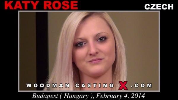 WoodmanCastingx.com- Katy Rose casting X