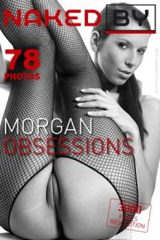NKB - 2009-05-06 - Morgan - Obsessions - by Willy or Jean (78) 2000X3000