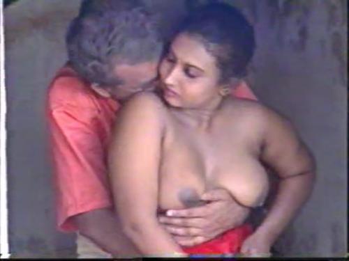 Roshini Sex