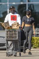 miley-cyrus-grocery-shopping-candids-103.jpg