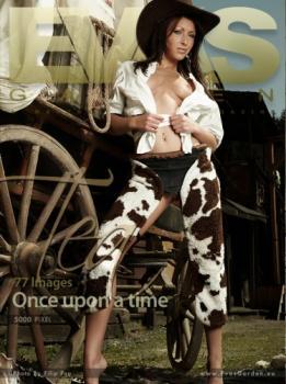 eva - 2009-06-17 - Tea - Once upon a time - by Filip Fau (77) 3333X4999