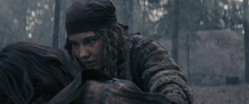 Tomiris – Principessa guerriera (2019) HD 720p ITA/KAZ AC3+DTS 5.1 Subs MKV