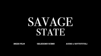 Savage State (2019) DVD5 Compresso – ITA