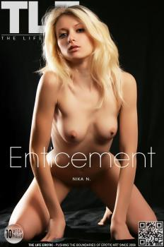TLE - 2012-01-07 - NIKA N - ENTICEMENT - by NATASHA SCHON (120) 2592X3888
