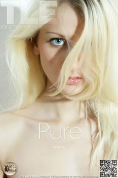 TLE - 2012-01-17 - NIKA N - PURE - by NATASHA SCHON (128) 2592X3888