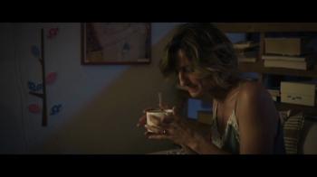 Ninna Nanna (2017) Full DVD5 – ITA