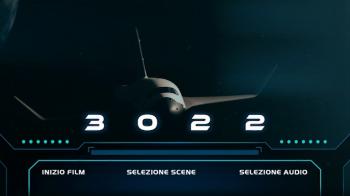3022 (2019) DVD5 Compresso – ITA