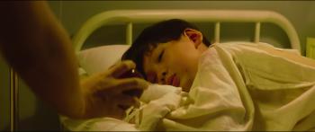 Master Z: The Ip Man Legacy (2018) FullHD 1080p ITA/AC3 5.1 (Audio Da WEBDL) CHI/AC3 5.1 Subs MKV