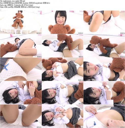 mashiromeru_mov_sailor1_016.jpg