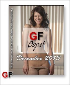 GF - 2014-01-24 - Oops ! December 2013 (40) 2832X4256
