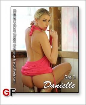 GF - 2014-01-26 - Danielle - Set 3 (88) 2832X4256