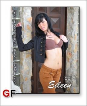 GF - 2014-02-06 - Eileen - Set 3 (113) 2832X4256