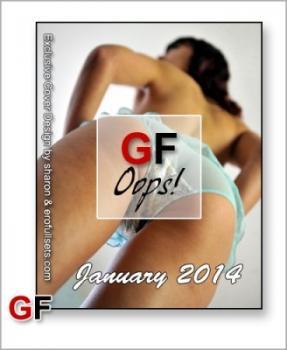 GF - 2014-02-20 - Oops ! January 2014 (35) 2832X4256