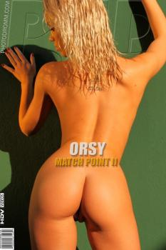 PD - 2012-03-20 - Orsy - Match Point II - by Filippo Sano (46) 2000px