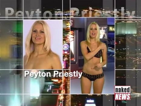 Nakednews.com- Wednesday April 4, 2012