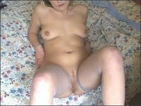 Downblouseloving.com- Kat_s videos