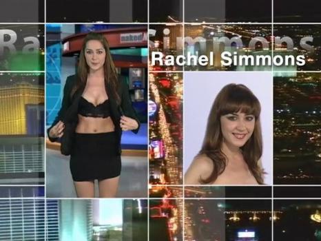 Nakednews.com- Friday April 13, 2012