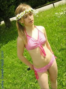 168141723_sweet-heidy-com-23.jpg