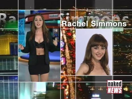 Nakednews.com- Wednesday April 18, 2012
