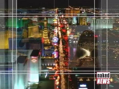 Nakednews.com- Wednesday April 25, 2012
